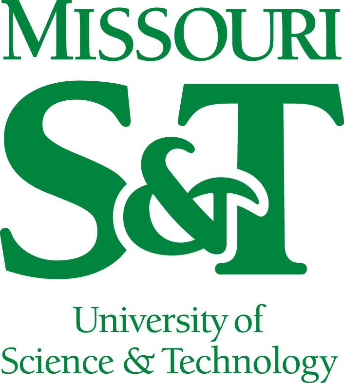 missouri university of science and technology missouri s t