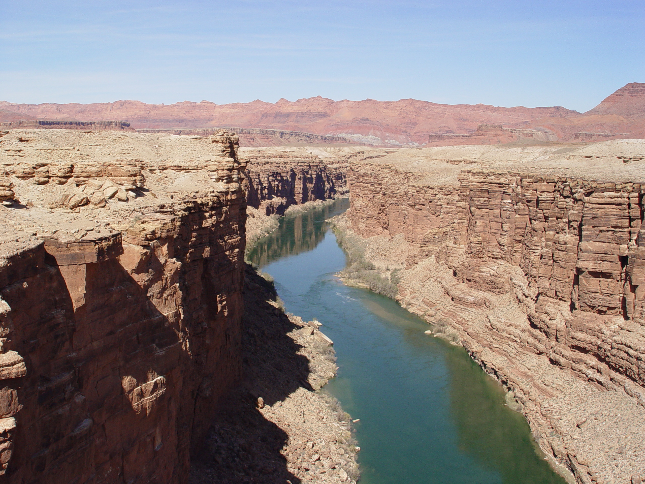 middle eastern singles in navajo dam Middle east river cruises  enjoy a 4-wheel-drive tour of monument valley with a knowledgeable navajo guide, and marvel at the area's stunning rock formations .