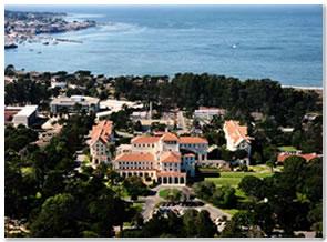 naval postgraduate school dissertations Department of computer science, gsois, naval postgraduate school, monterey, ca.