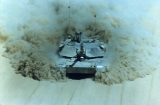 M 120tank20blowing20dust sm